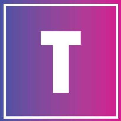 www.technologymagazine.com