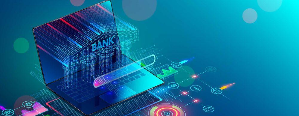 Fintechs and banks: competing through collaboration, Wirex's Georgy Sokolov, Elavon's Aleksander Leicht and Stripe's Ellen Moeller...