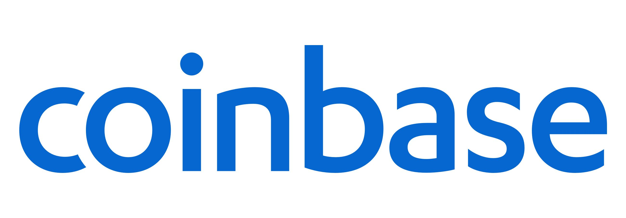 Coinbase was founded in 2012 by Brian Armstrong Fred Ehrsam