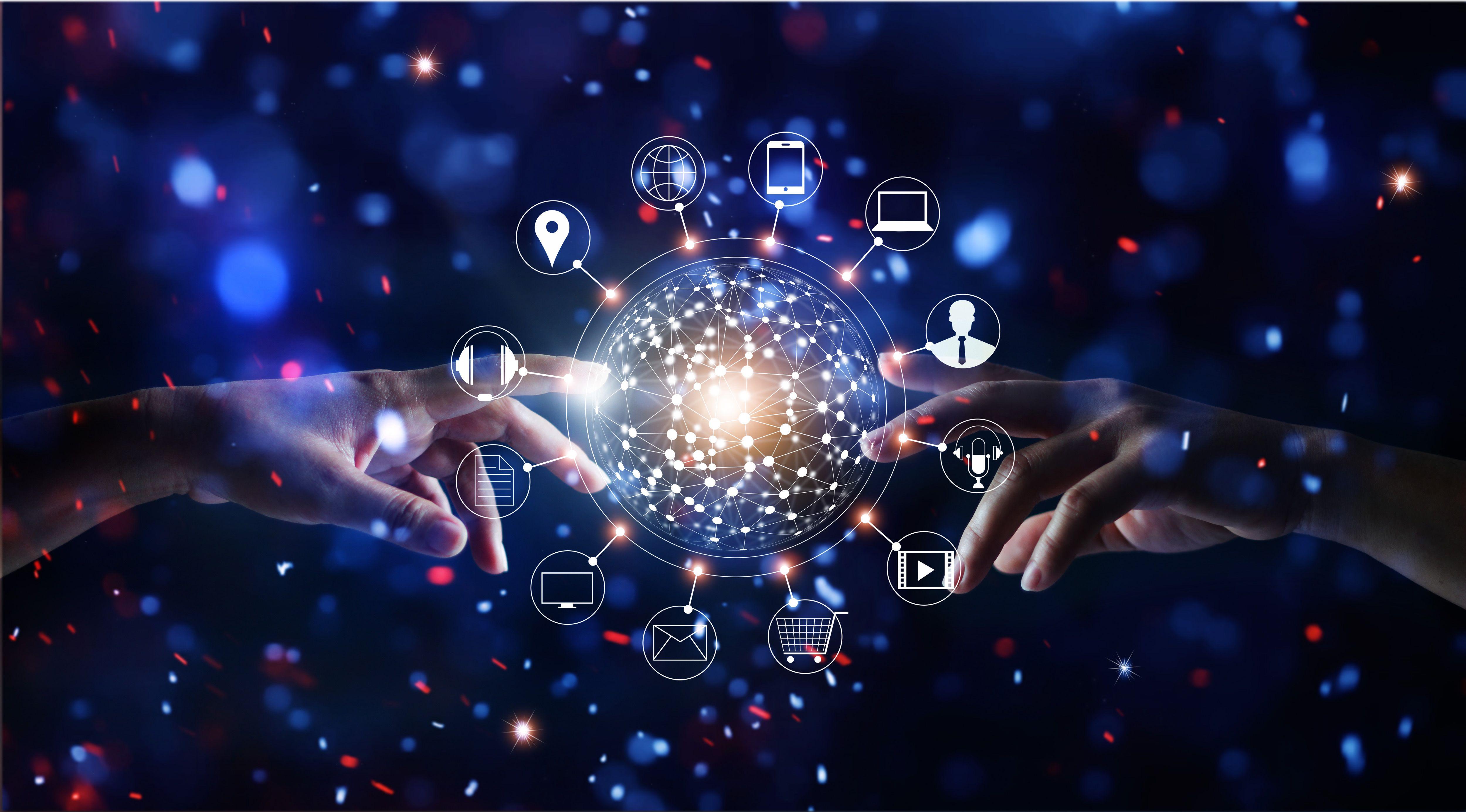 digital banking modular approach
