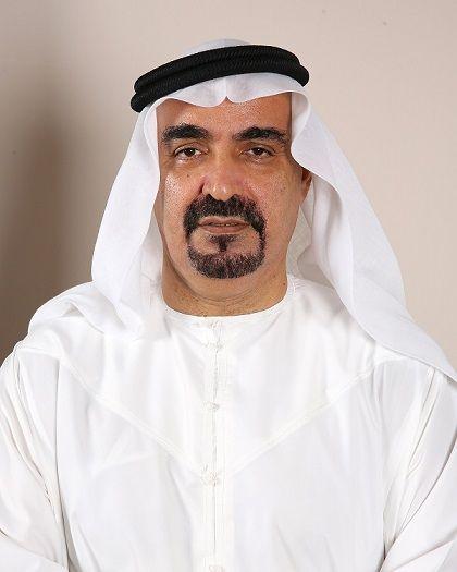 Ali Rashid Ahmed Lootah