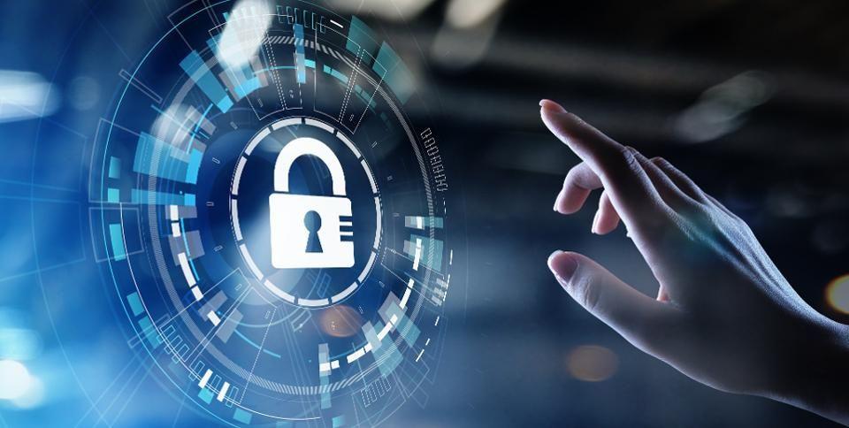 Censornet, cybersecurity