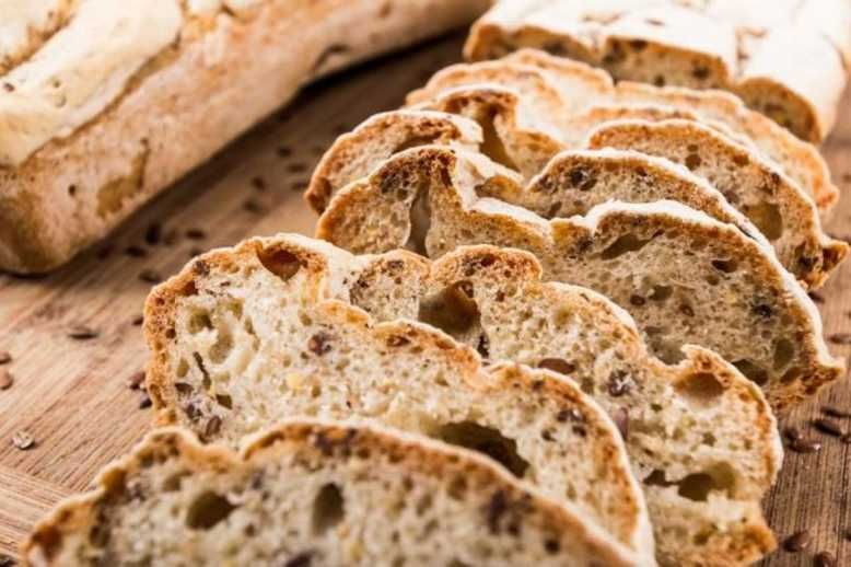 Canada breaks ground on pill to make gluten accessible for ...