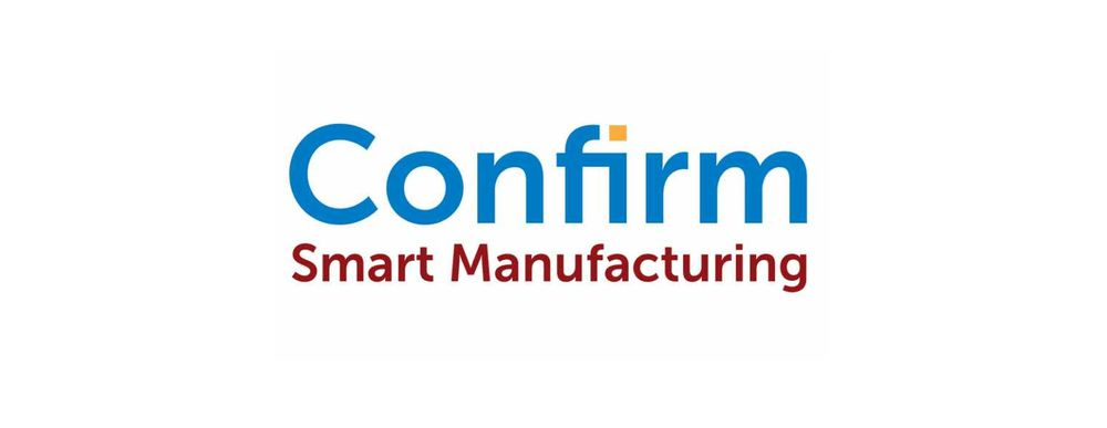 manufacturingglobal.com - Confirm: smart manufacturing future wireless innovation | Technology