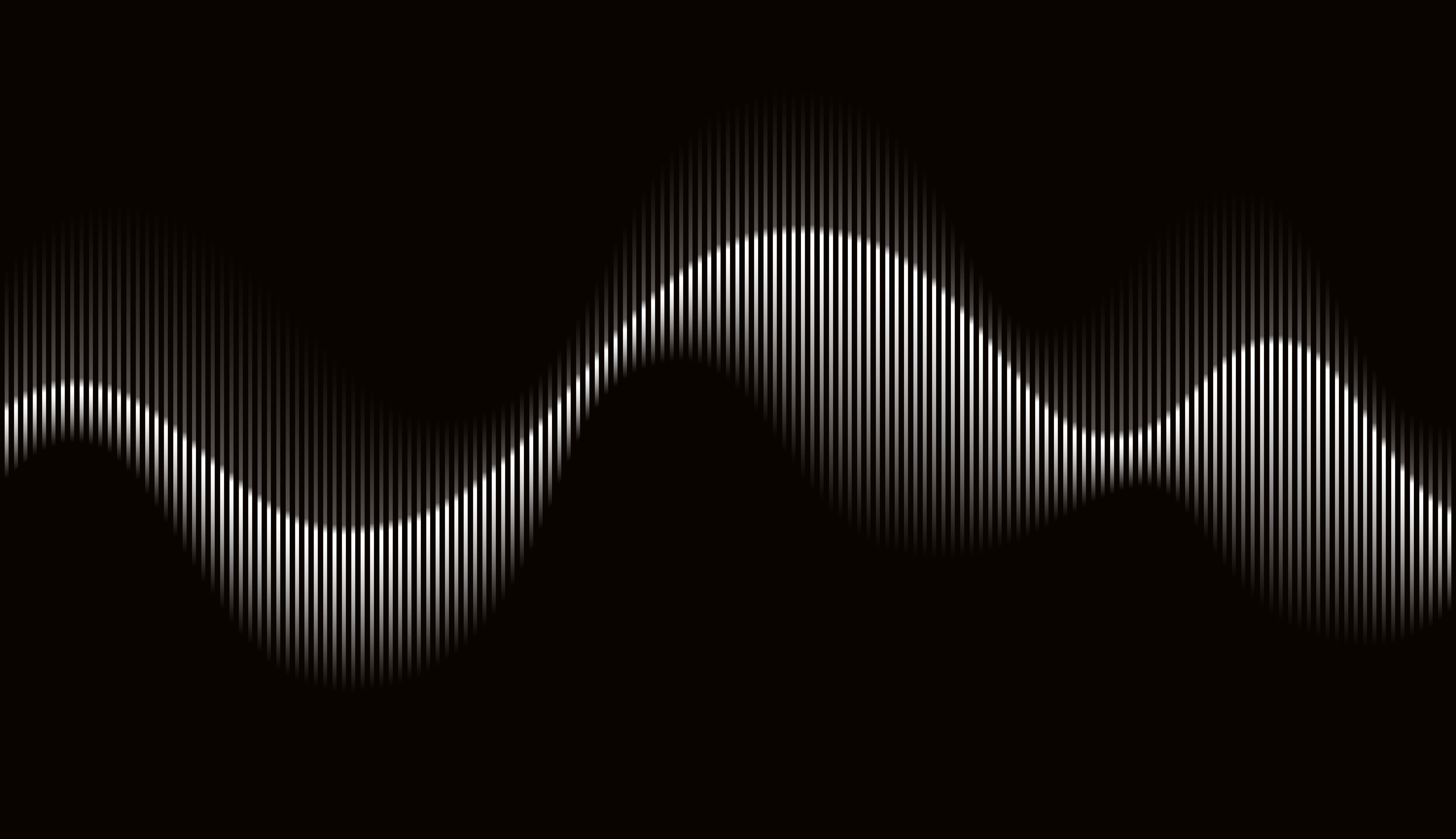 voice waves