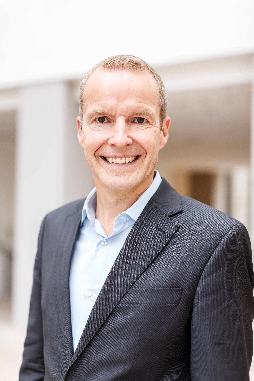 Stefan Gstettner - BCG